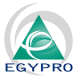 cropped-Egypro-logo