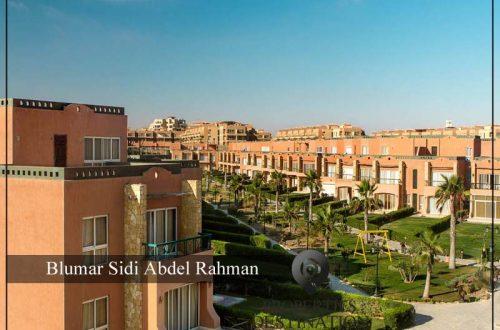 Blumar-Sidi-Abdel-Rahman-110-6-min