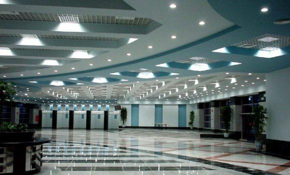 Sharm-El-Sheikh-Airport-mall-4