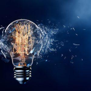 lightbulb-explode-innovation_750