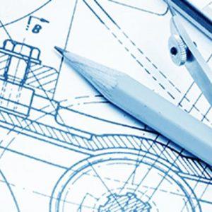 mechanical_engineering_FINAL