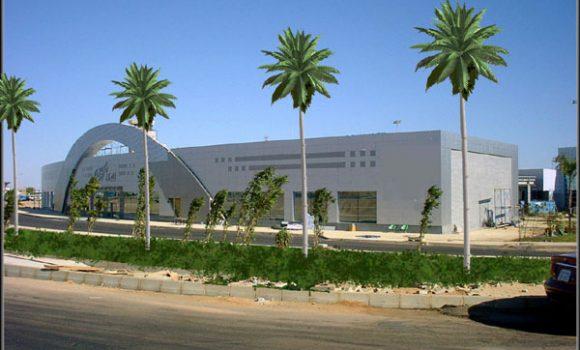 Sharm-El-Sheikh-Airport-mall-1