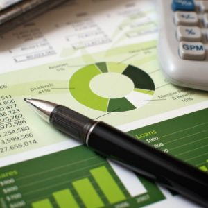 What-Business-Financing-Is-Right-for-You