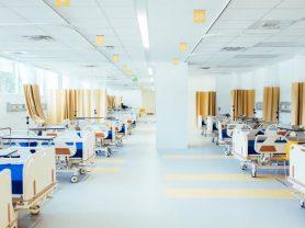 ghana-ridge-hospital-_perkins-and-will-07
